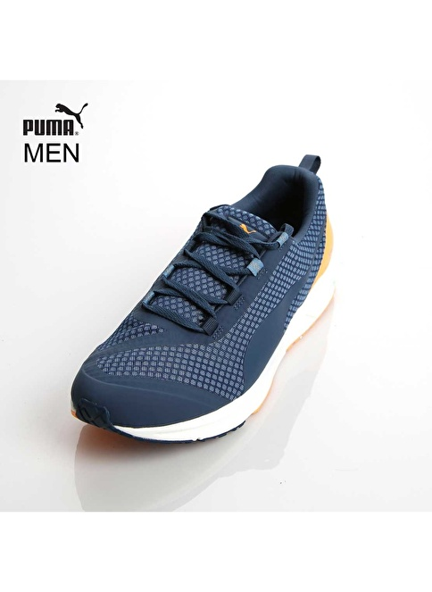 Puma Ignite Xt Core Mavi